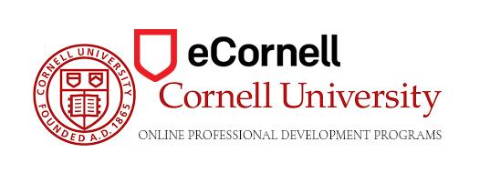 ecornell logo.jpg