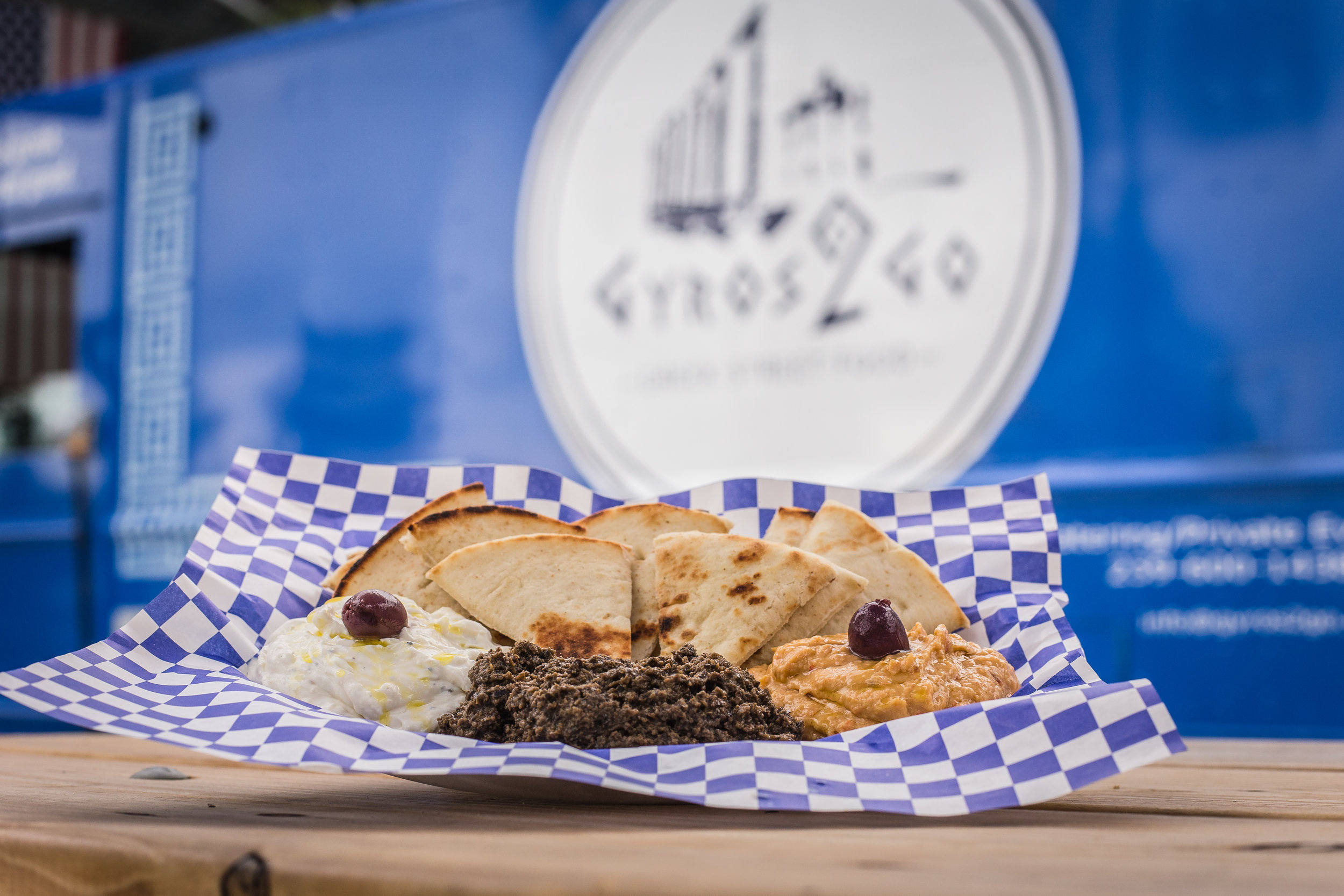 Gyros2Go B3Marketing-9393.jpg