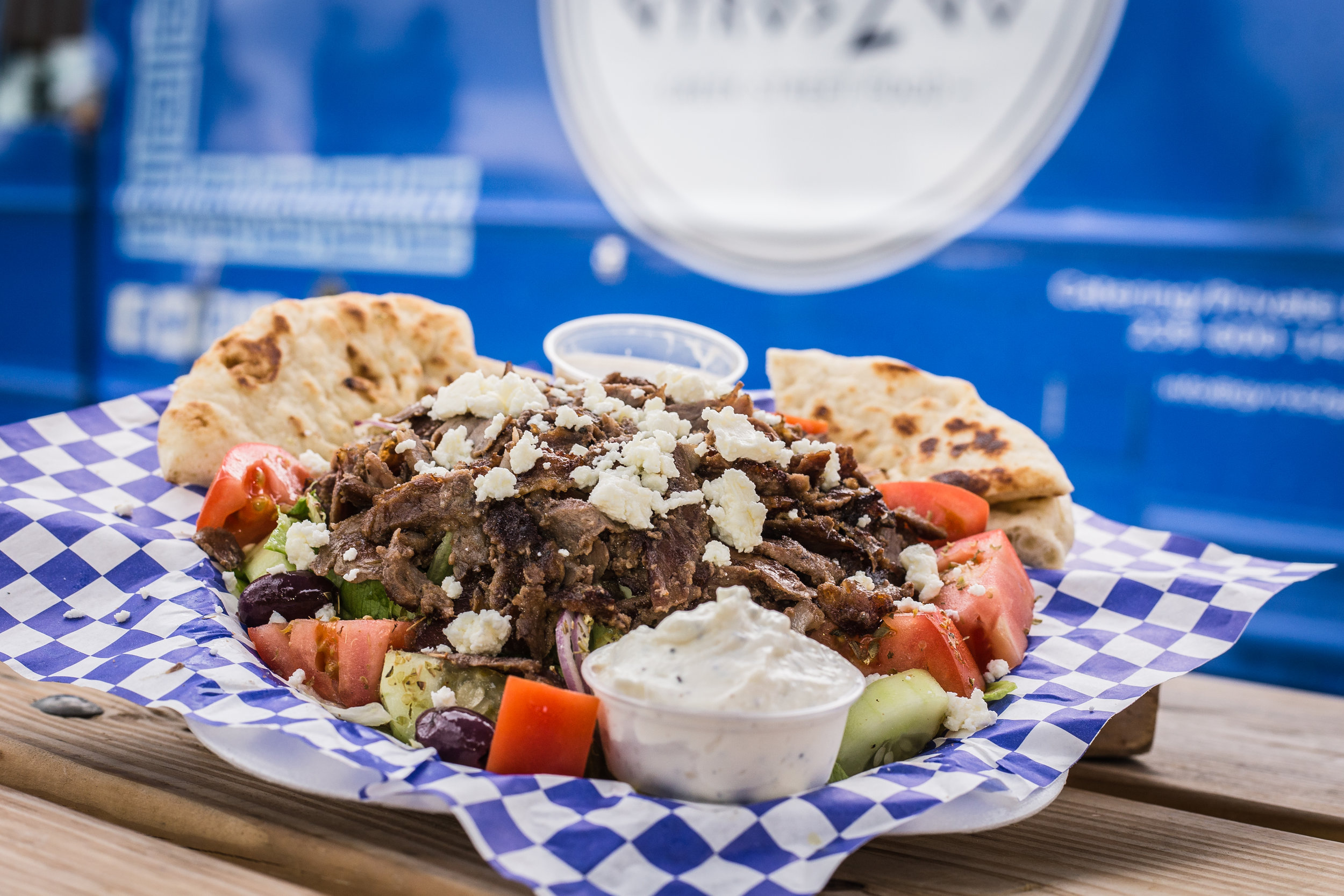 Gyros2Go B3Marketing-9420.jpg