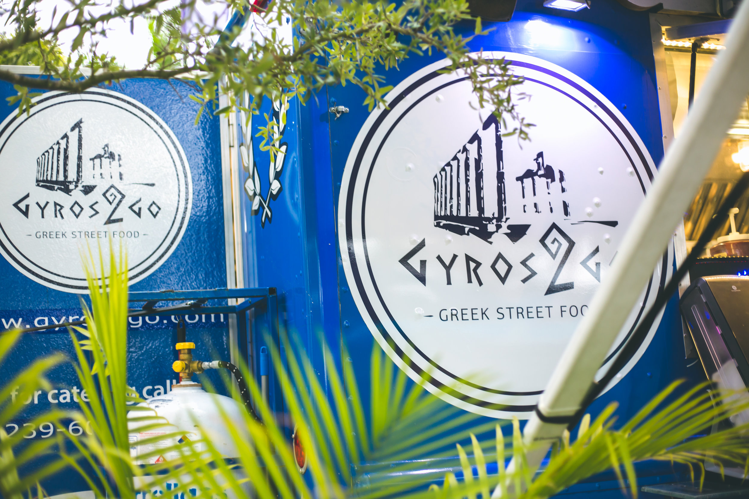 Gyros2Go B3Marketing-9748.jpg