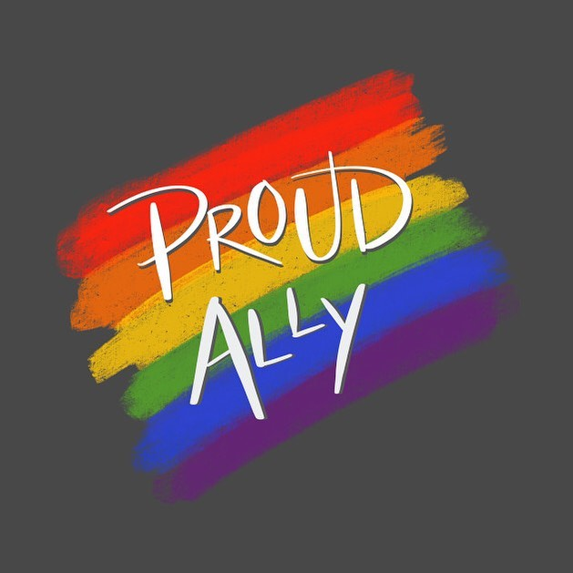 As part of Pride Month we like to show our support of the #lgbtqcommunity!  #pridemonth #loveislove #lovewins #lgbtq #lgbt #PriceCreekEventCenter #PriceCreekEvents #PriceCreek #Amana #Weddings #Venue #Iowa #iowacity #cedarrapids #iowacorridor