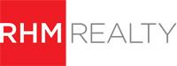 RHM_logo_sm (1).jpg