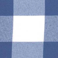 checkerboard_weave.jpg