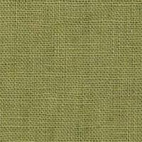 cotton_weave.jpg