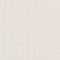 linen_weave.jpg
