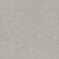 linenlikepaper_weave.jpg