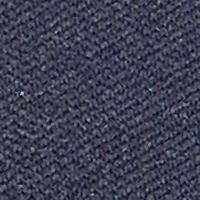Soft Knit_weave.jpg