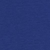 Spandex_weave.jpg