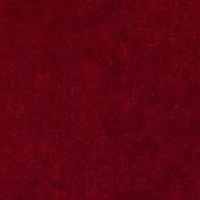 stretch velvet_weave.jpg
