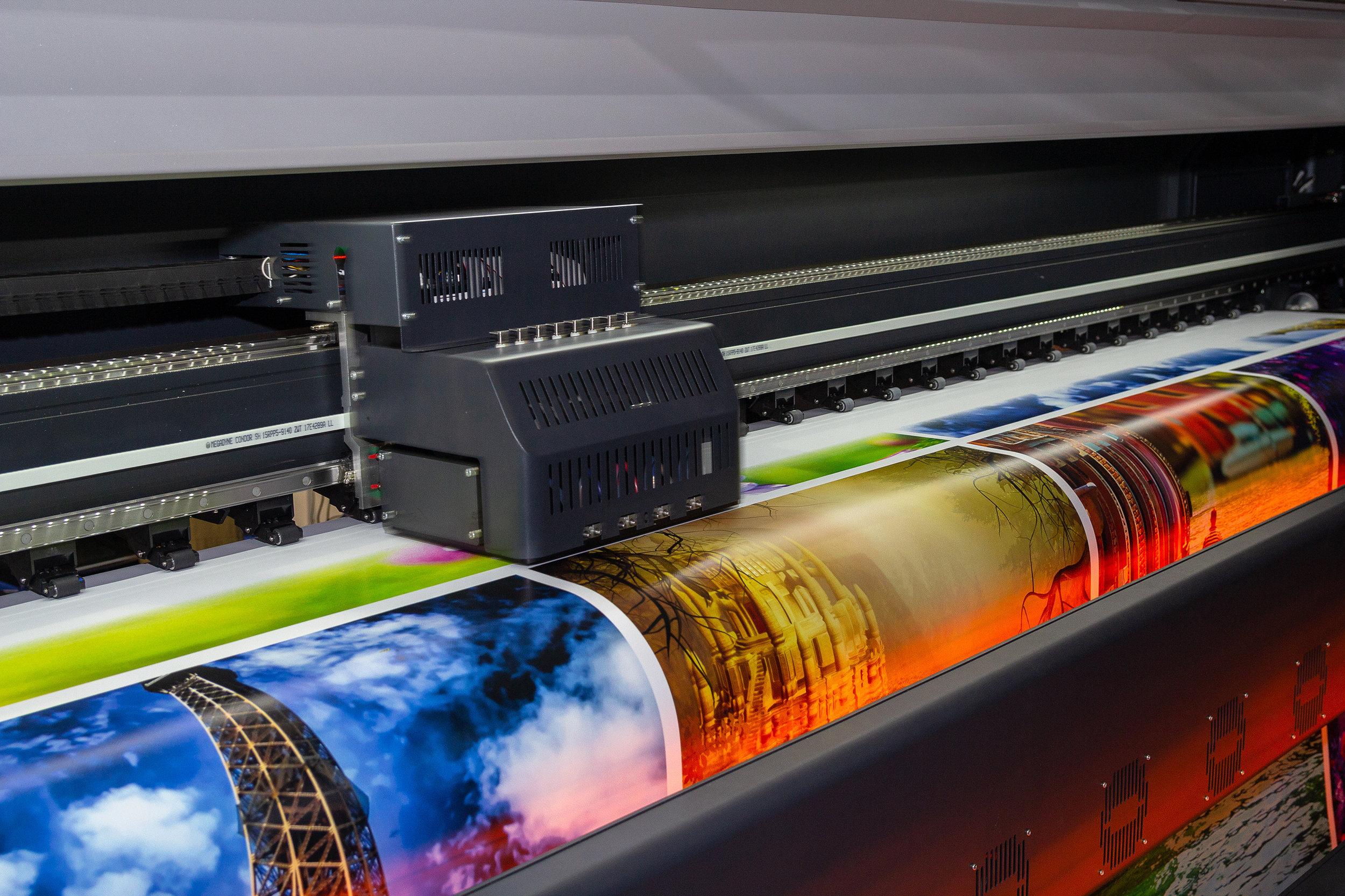 digital printing as.jpeg