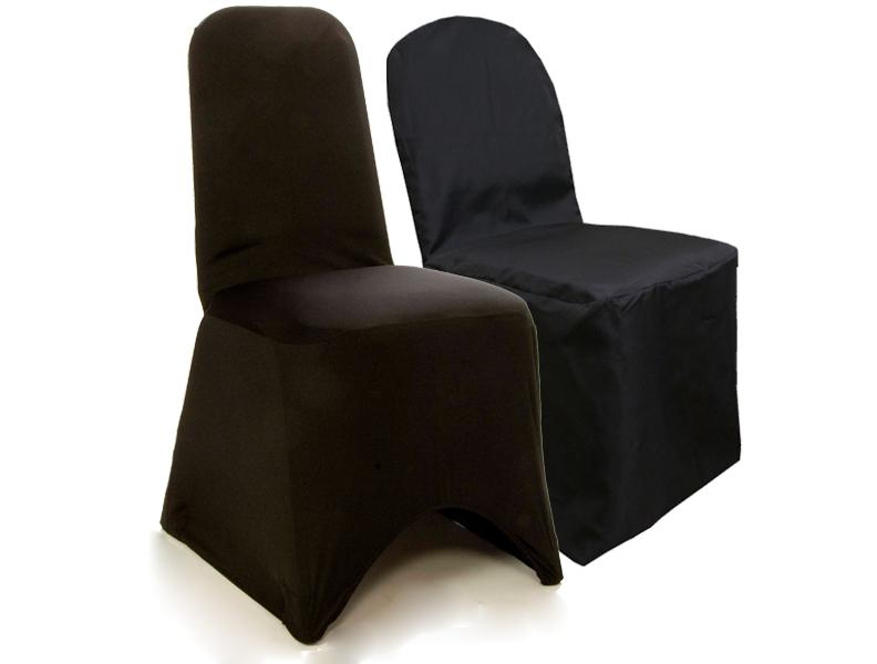 PC_ChairCovers.jpg