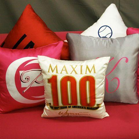pillowcover.jpg