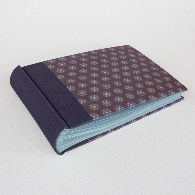 foldedleaf_indigo-snowflake-album-800x800.jpg