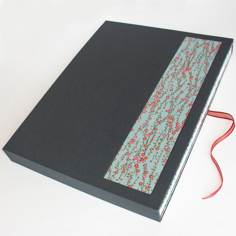 foldedleaf_blue-driftwood-coptic-album-2-800x800.jpg