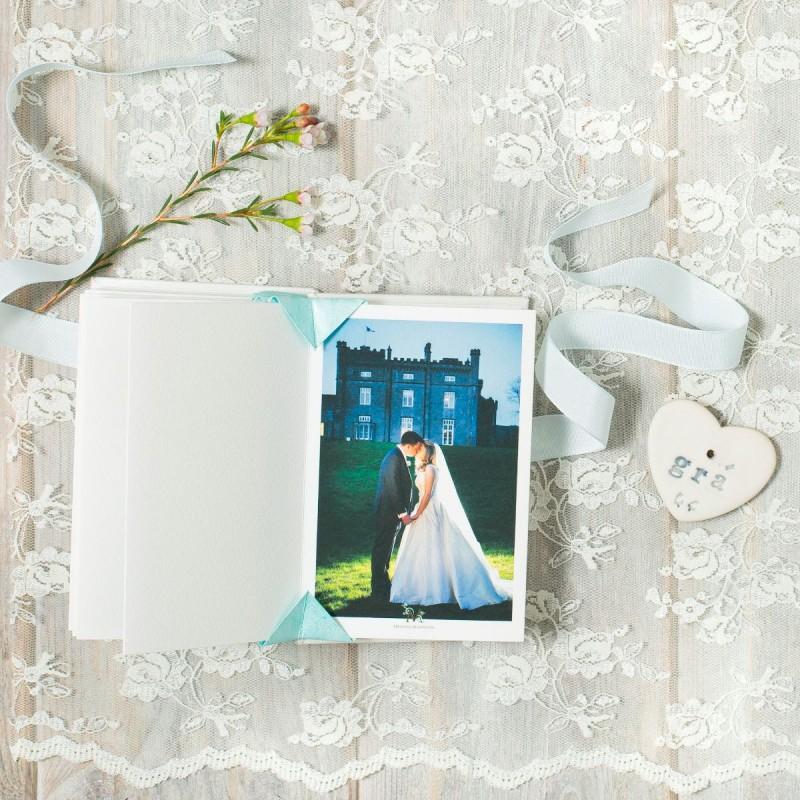 foldedleaf_duck-egg-wedding-albums-1-800x800.jpg