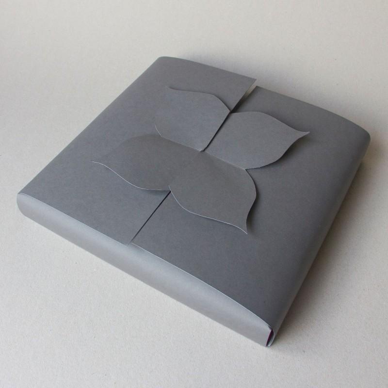 foldedleaf_img_2318-800x800.jpg