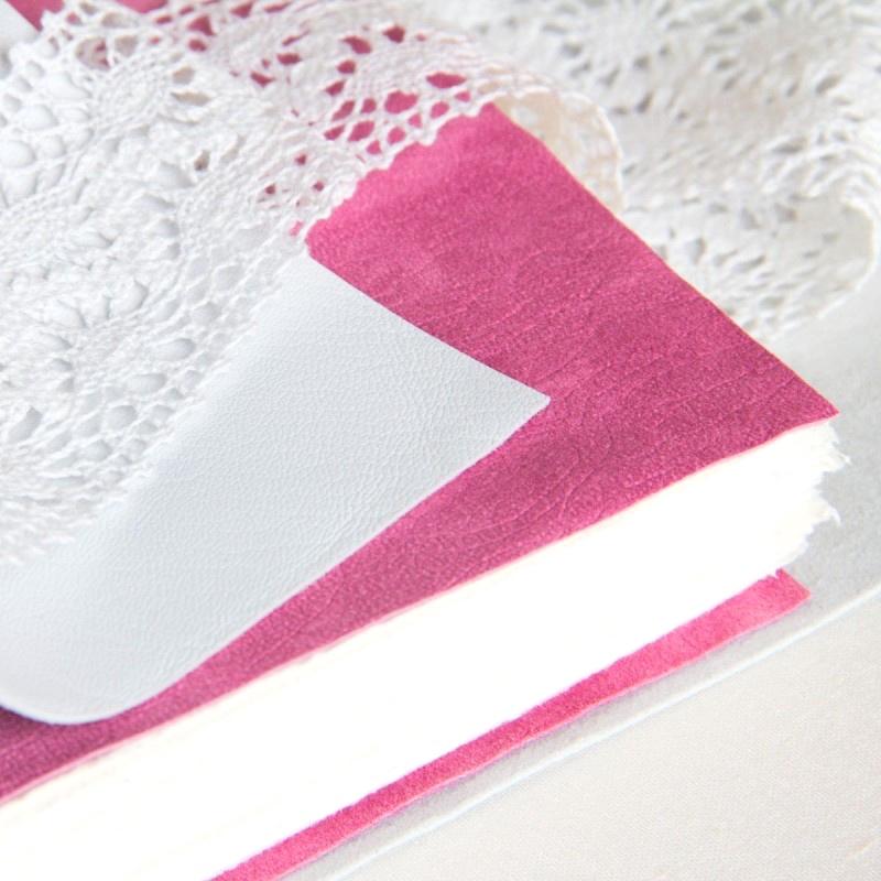 foldedleaf_lacey-leather-wedding-album-6-800x800.jpg