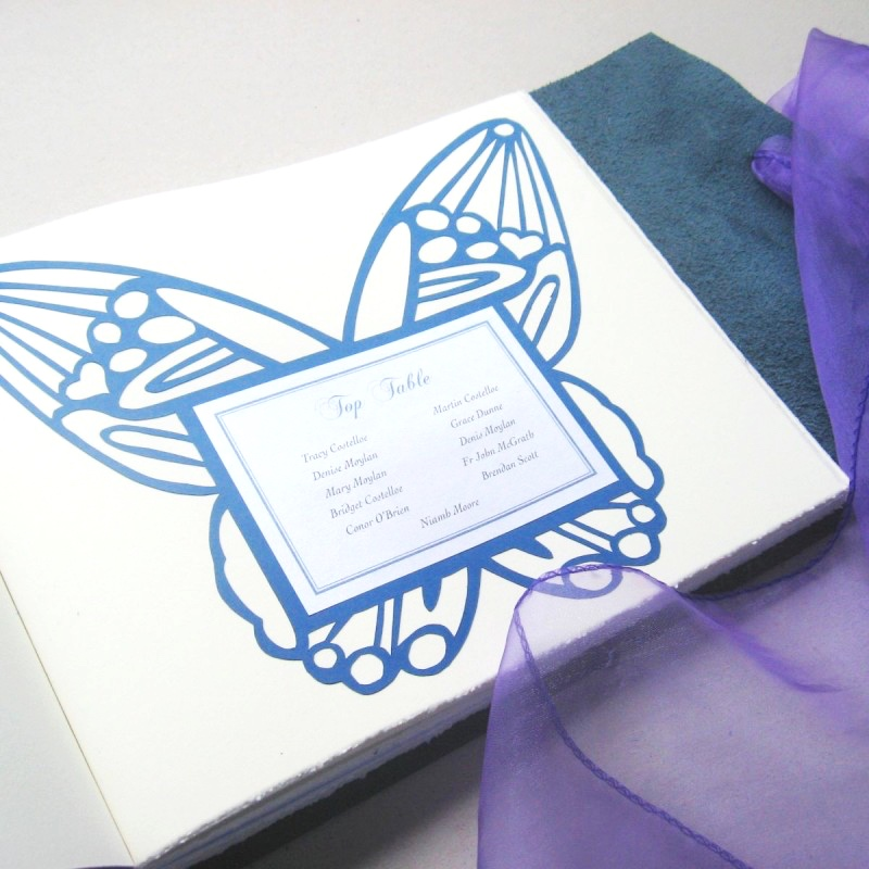 foldedleaf_butterfly-leather-wedding-album12-800x800.jpg