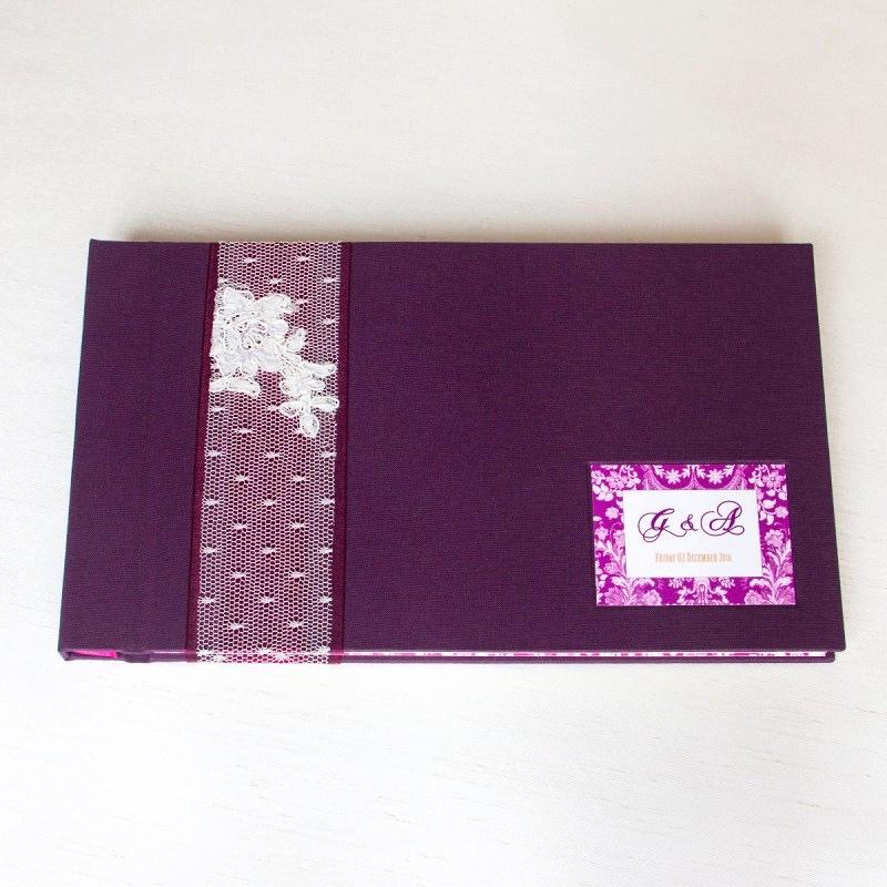 foldedleaf_lacey-plum-guest-book-1-800x800.jpg