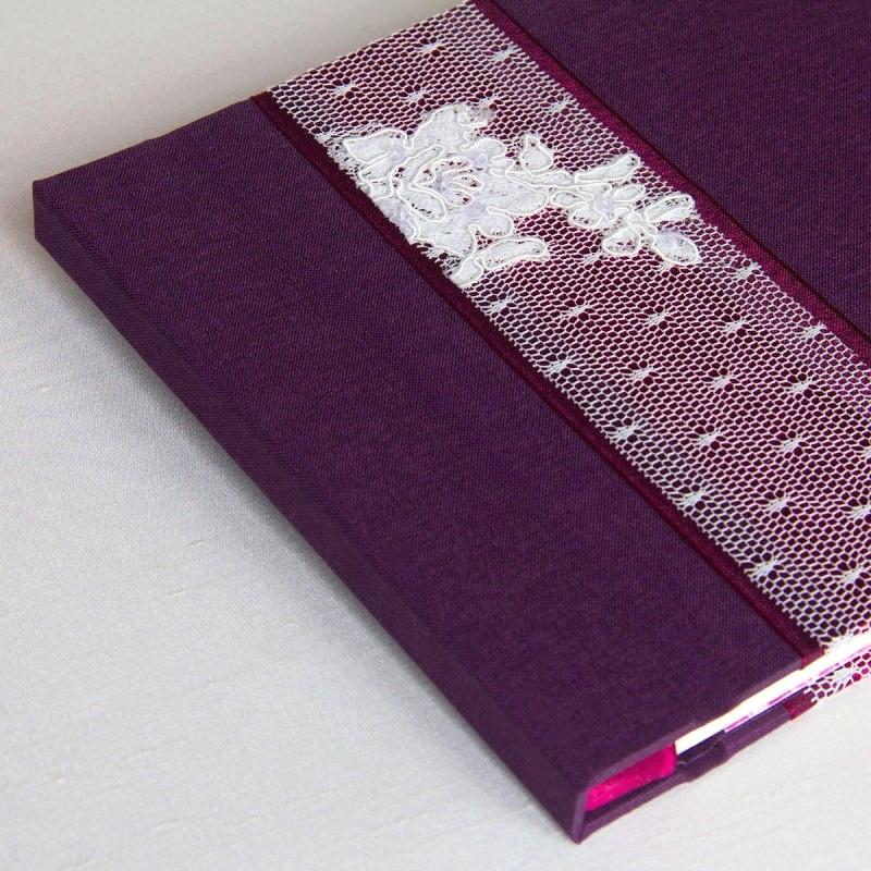 foldedleaf_lacey-plum-guest-book-2-800x800.jpg
