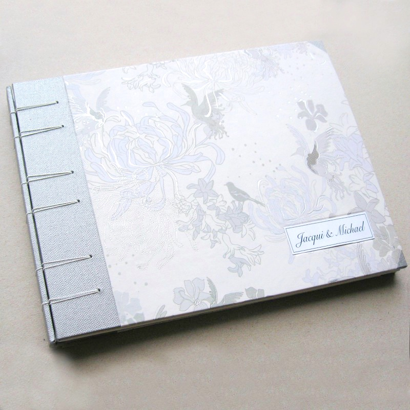 foldedleaf_img_2283-800x800.jpg