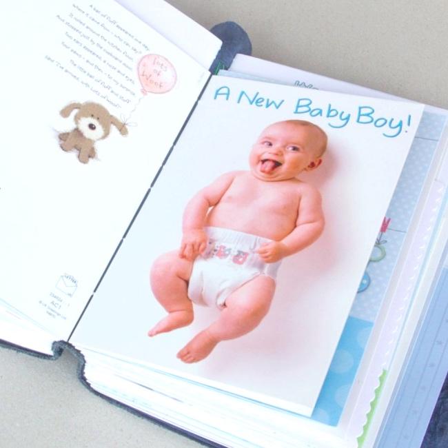 foldedleaf_giraffe-baby-card-keepsake10-800x800.jpg