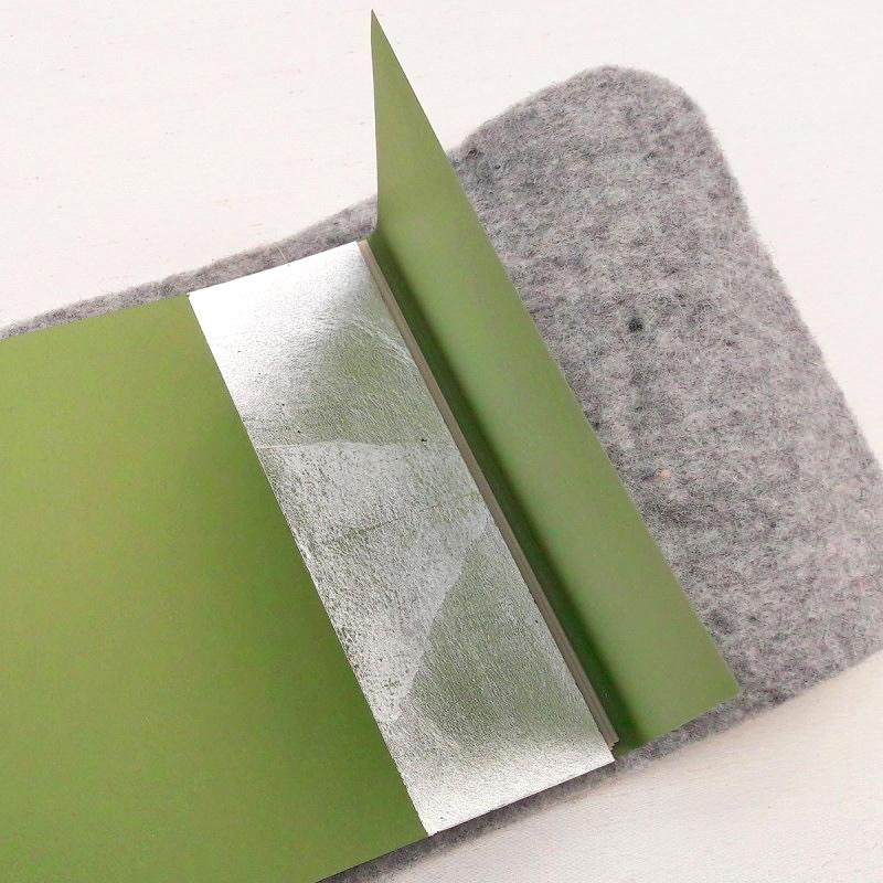 foldedleaf_sq-silverleaf-800x800.jpg