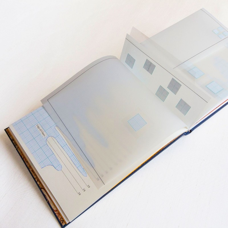 foldedleaf_phd-artists-book-800x800.jpg