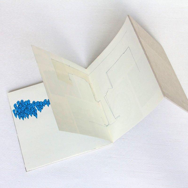 foldedleaf_sqimg_4149-800x800.jpg