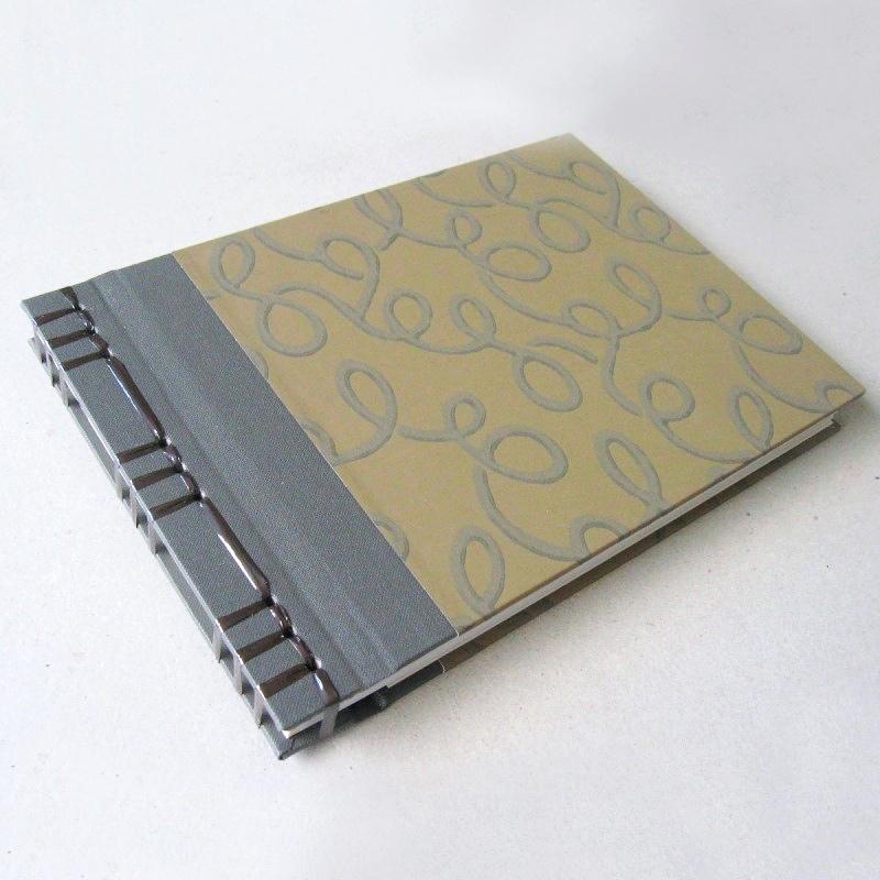 foldedleaf_img_4208-800x800.jpg