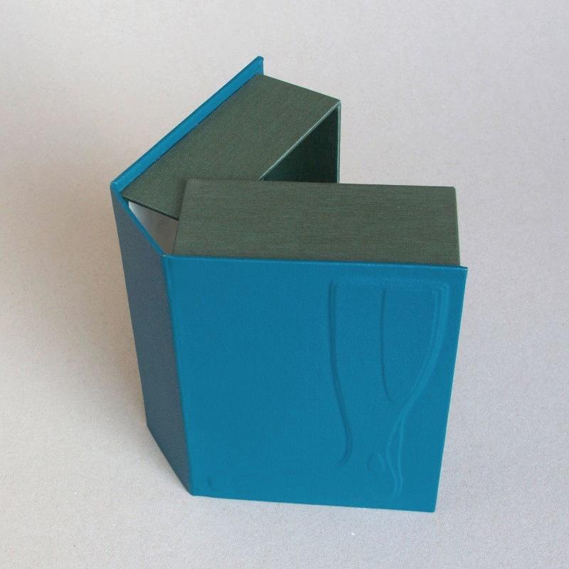 foldedleaf_sqimg_2501-800x800.jpg