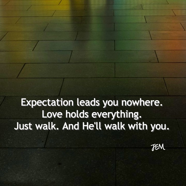 JEM_Expectation