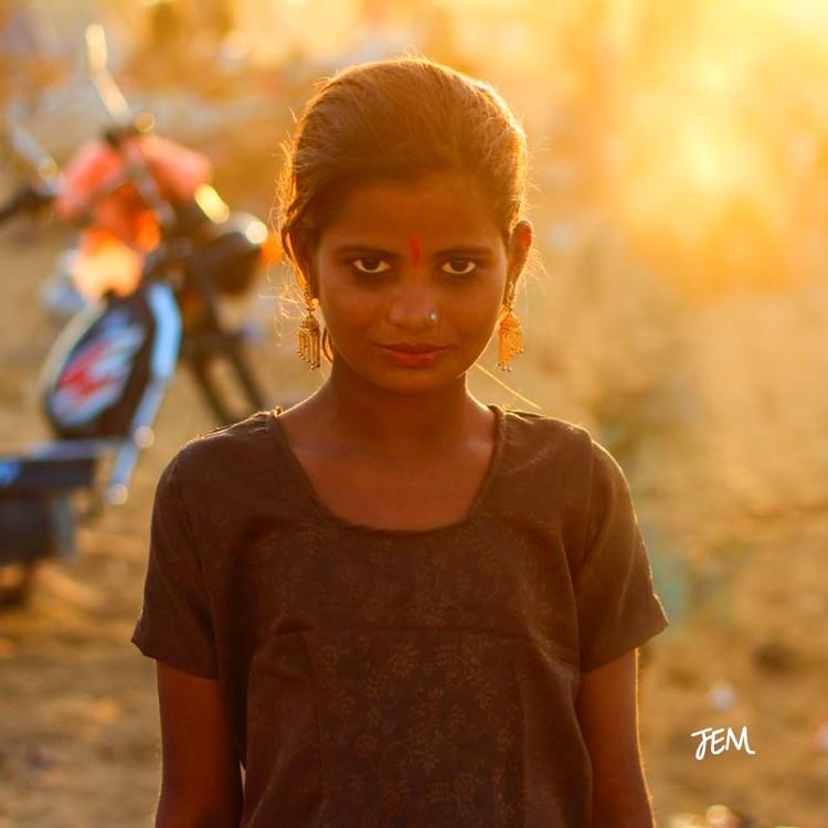 JEM_India.jpg