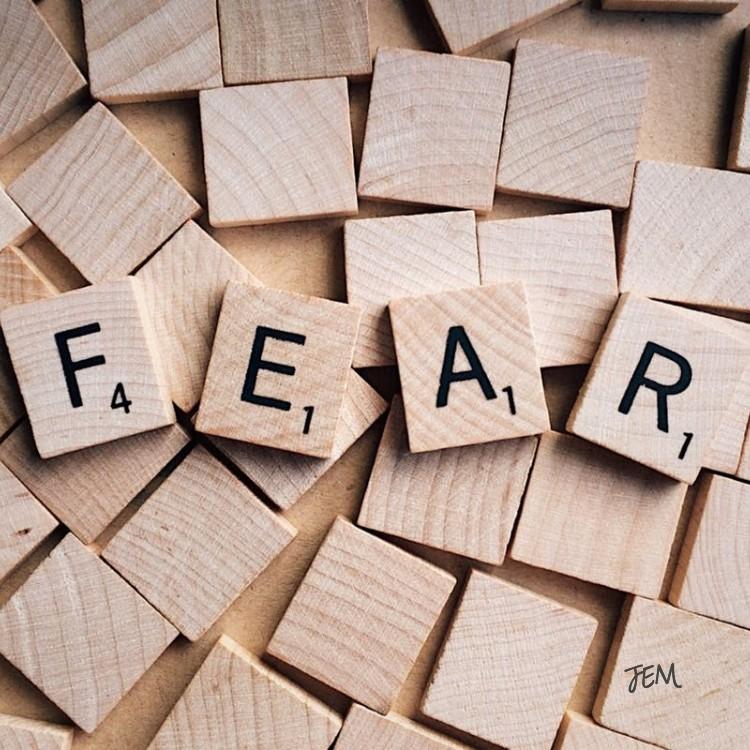 JEM_fear.jpg