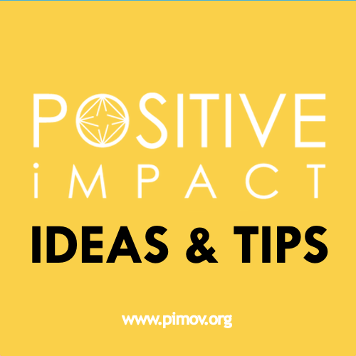 PiMov_Ideas-Tips.png