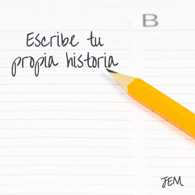 JEM-Escribetupropiahistoria.jpg