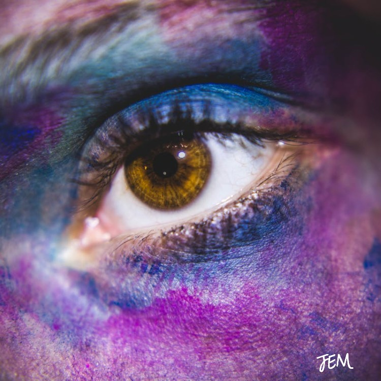 JEM-MyPurpose-1.jpg