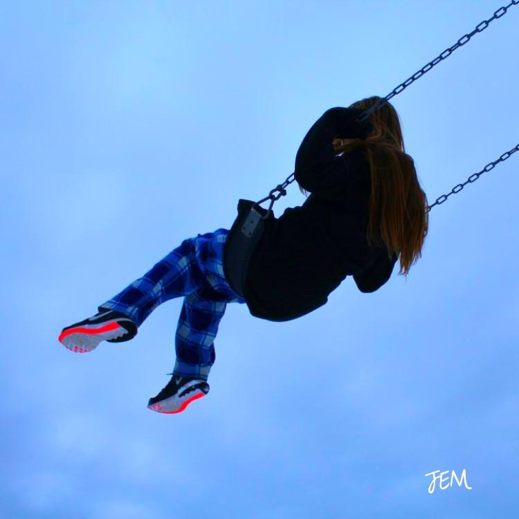 JEM-Playground.jpg