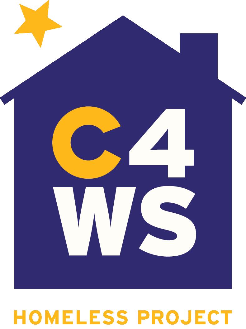 C4WS Logo.png