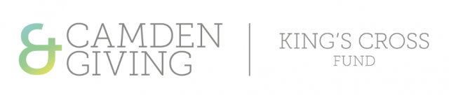camden-giving-kx-fund-logo-w640h480.png