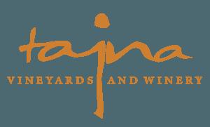 TAJNA-Logo-medena.png