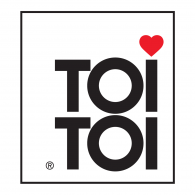toitoi logo.png