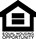 equal-housing-opportunity-logo-sm.jpg