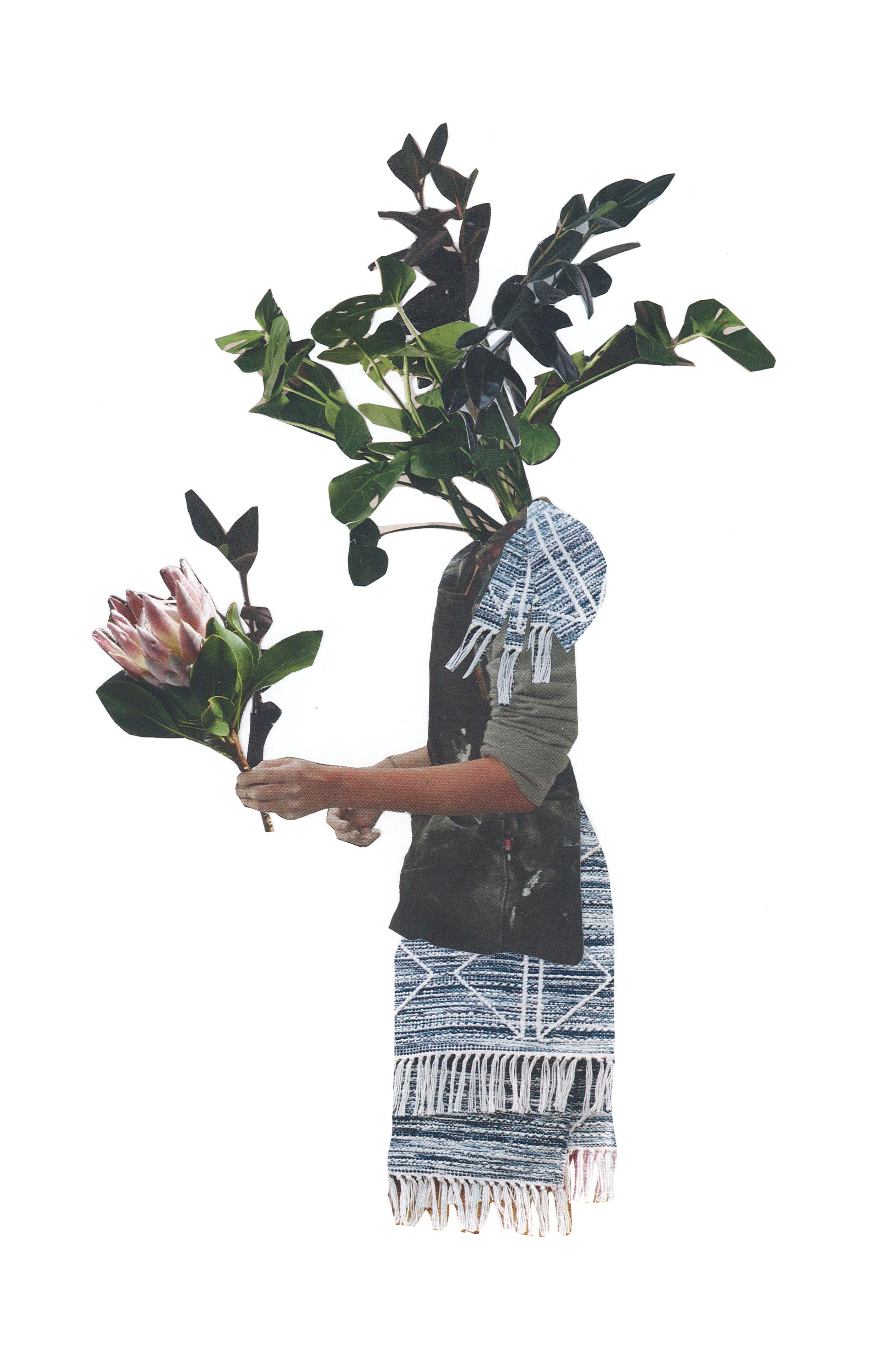 flowers in hand 11x17.jpg