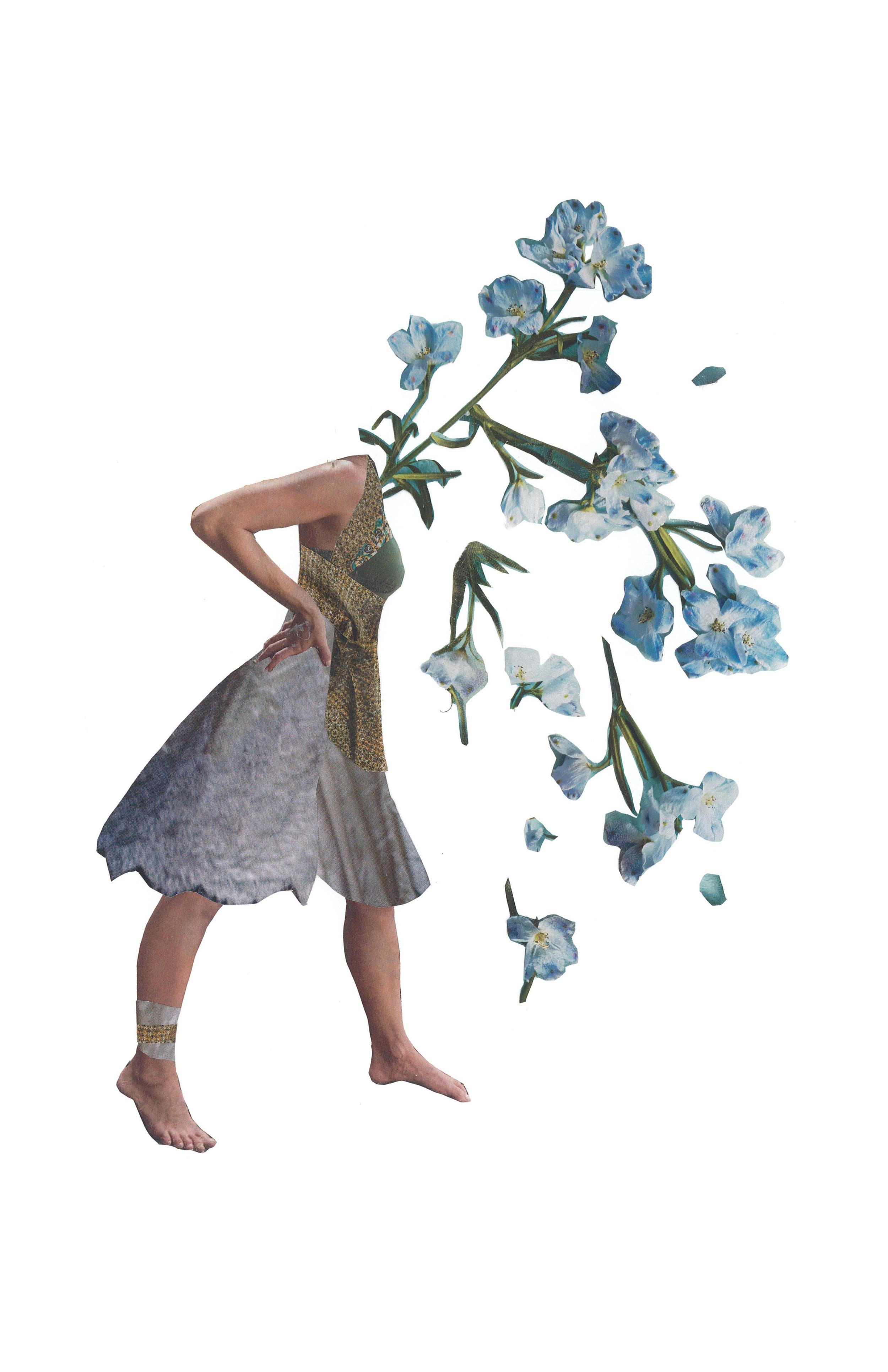 blue flowers 11x17.jpg