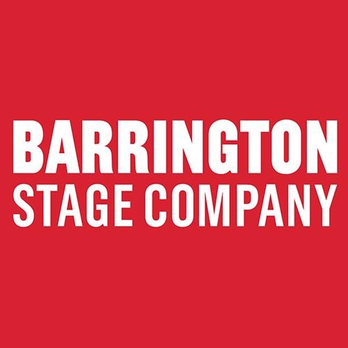 Barrington-Stage-Company-Logo-Square.jpg