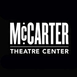 mccarter-theatre-center-55.jpeg