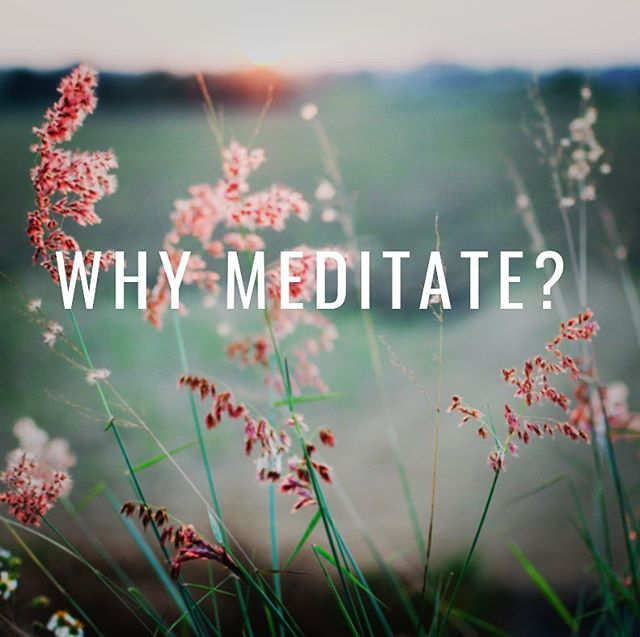 """I often get clients saying """"meditation doesn't work for me because I can't clear my mind because it's too busy"""". Yes! That's right! Our minds are always busy! Whether its replaying what's happened in the past or thinking of the to-do list we have to get through, it's constantly going. . . The common misconception is that meditation means clearing the mind. What meditation actually is is just being in the present moment and noticing what is going on in the mind. Just being curious, without judgement and without trying to change it. Just being a spectator to what is going on. . . Meditation can: - Help us become aware of any stresses - Help reduce anxiety - Promote emotional health - Help treat depression - Help regulate mood - Improve concentration and focus - Help manage pain - Improve self awareness And many more! . . You don't need to sit in lotus position 🧘🏻♀️ or chant ommmmm, it can be done anywhere! Whether it be sitting, lying down, walking, having a cup of tea, or eating a chocolate bar. All it takes is a couple of minutes to stop and give yourself that space. I challenge you to give it a try! If you don't know how, maybe try a guided meditation which can talk you through it . . . . #meditation #depression #emotions #selfcare #dowhatyoulove #hunger #mindful #mindfulness #mindfuleating #enjoyment #food #internalcues #noguilt #internalcuesnotexternalrules #intuitive #intuitiveeating #dietitian #nodiets #mindfuleatingpractise #lovewhatyoueat #dietitiansagainstdiets #meditate  #selfcompassion #diets #gratitude"""