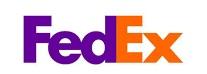 fedex+logo.jpg
