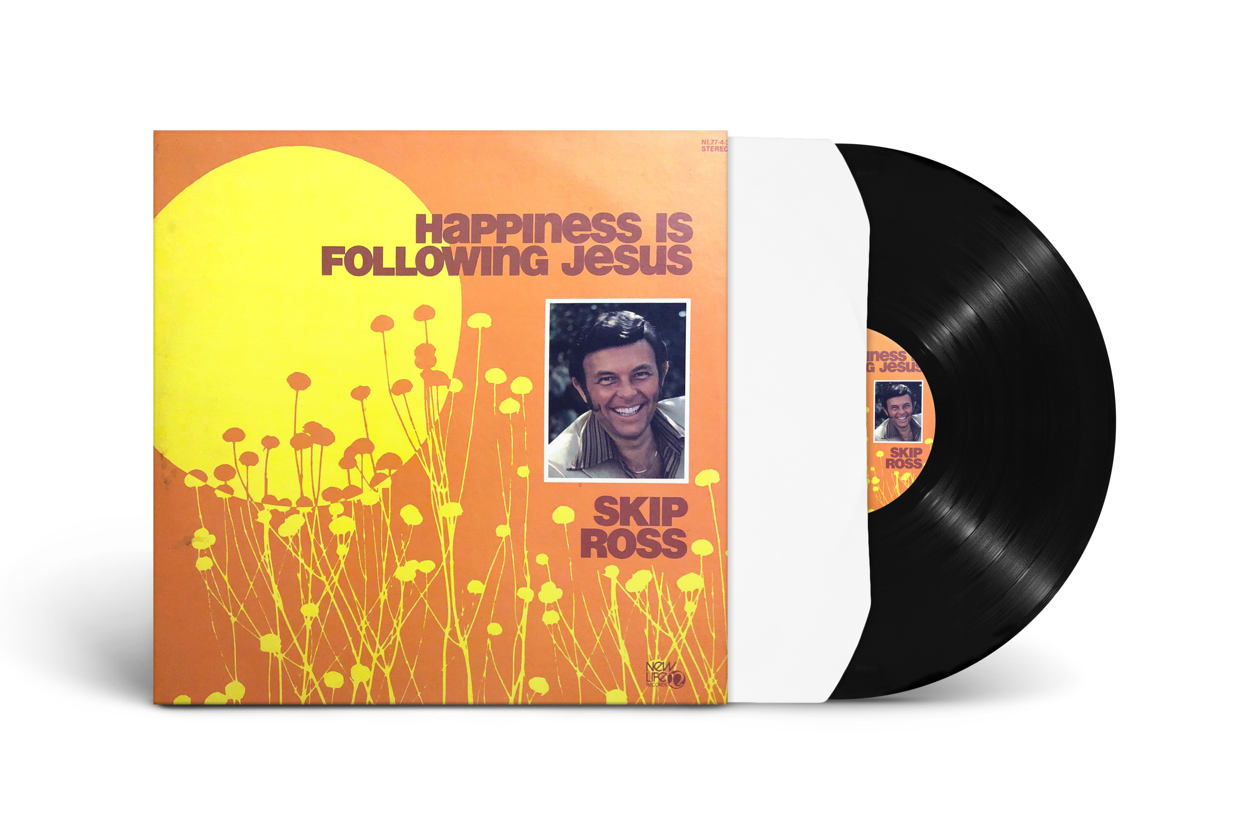 Happiness Is LP.png